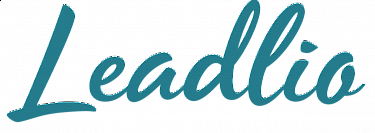 Leadlio logo