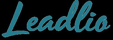 Leadlio logo