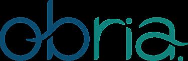 Obria logo