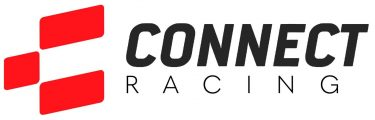 Connect Racing logo