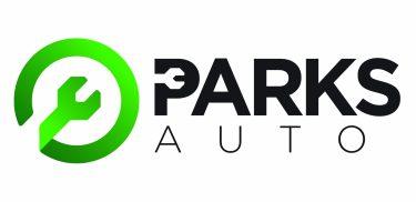 Parts Auto logo